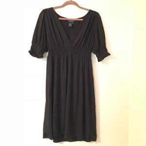 Black Dress Max Edition